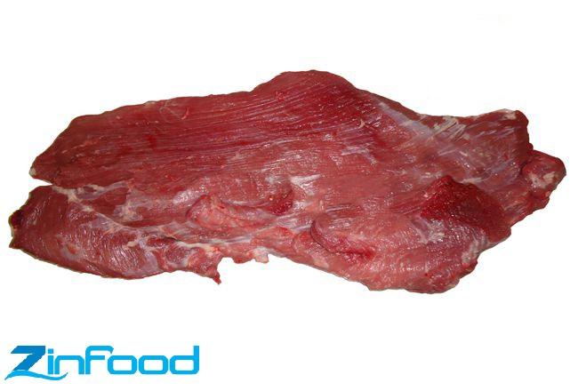 Báo giá thịt trâu Ấn Độ năm mới nhất năm 2020