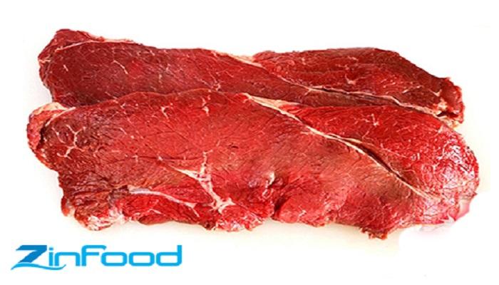 Những loại thực phẩm không nên dùng chung với thịt bò