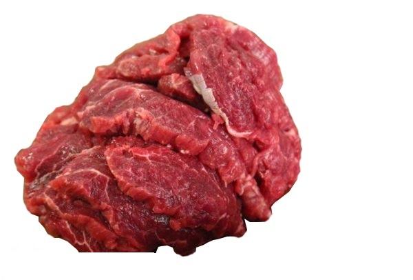 Đặc trưng của thịt Nạm Bò? Giá thịt nạm bò tại thị trường Việt Nam?