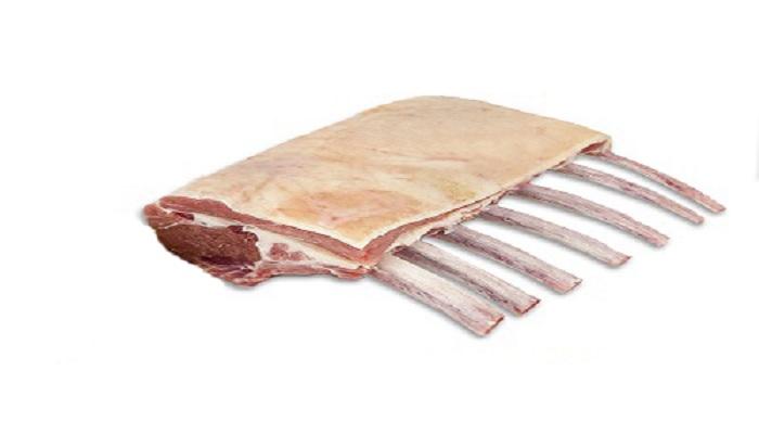 Giá thịt cừu nhập khẩu năm 2020