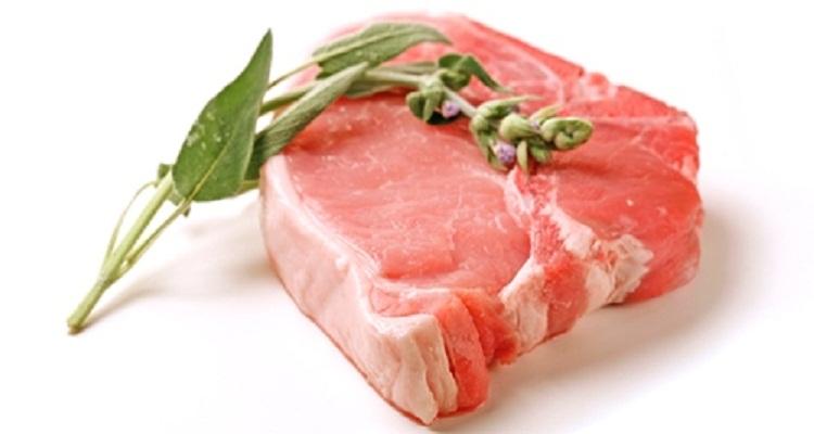 Vì sao thịt heo lại được ưa chuộng trong món ăn hàng ngày của gia đình Việt?