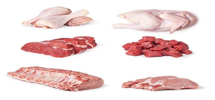 Đơn vị cung cấp thực phẩm cho nhà hàng uy tín tại TP HCM
