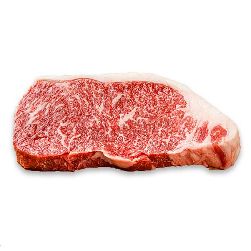 Thăn bò mỹ