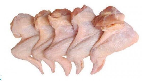 Cánh gà